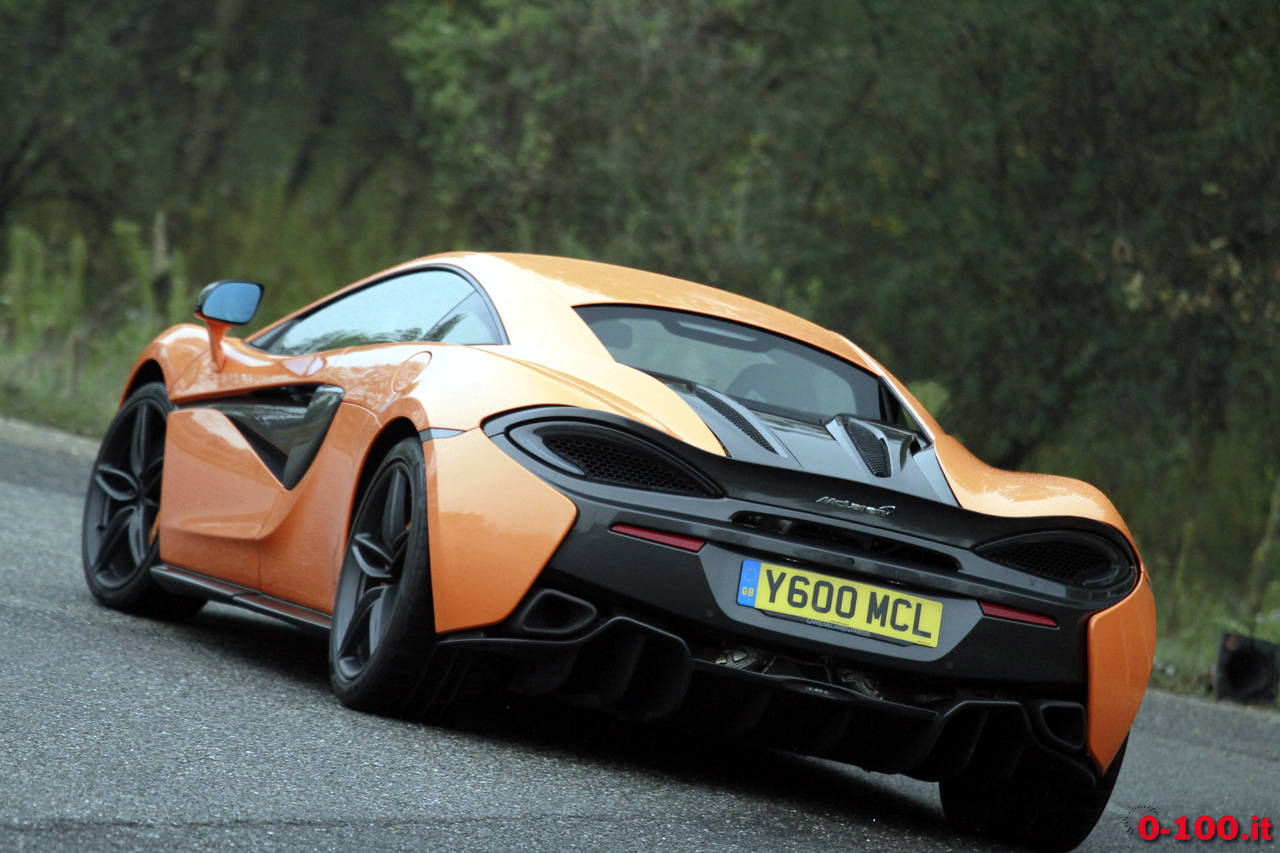 mclaren-570s-prova-test-price-opinion_0-100_6