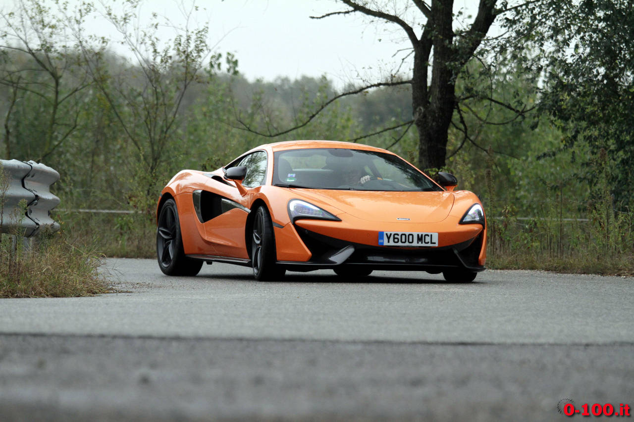 mclaren-570s-prova-test-price-opinion_0-100_7