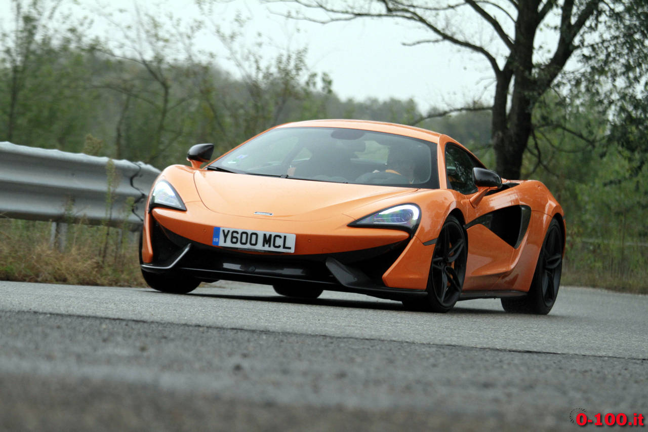 mclaren-570s-prova-test-price-opinion_0-100_8