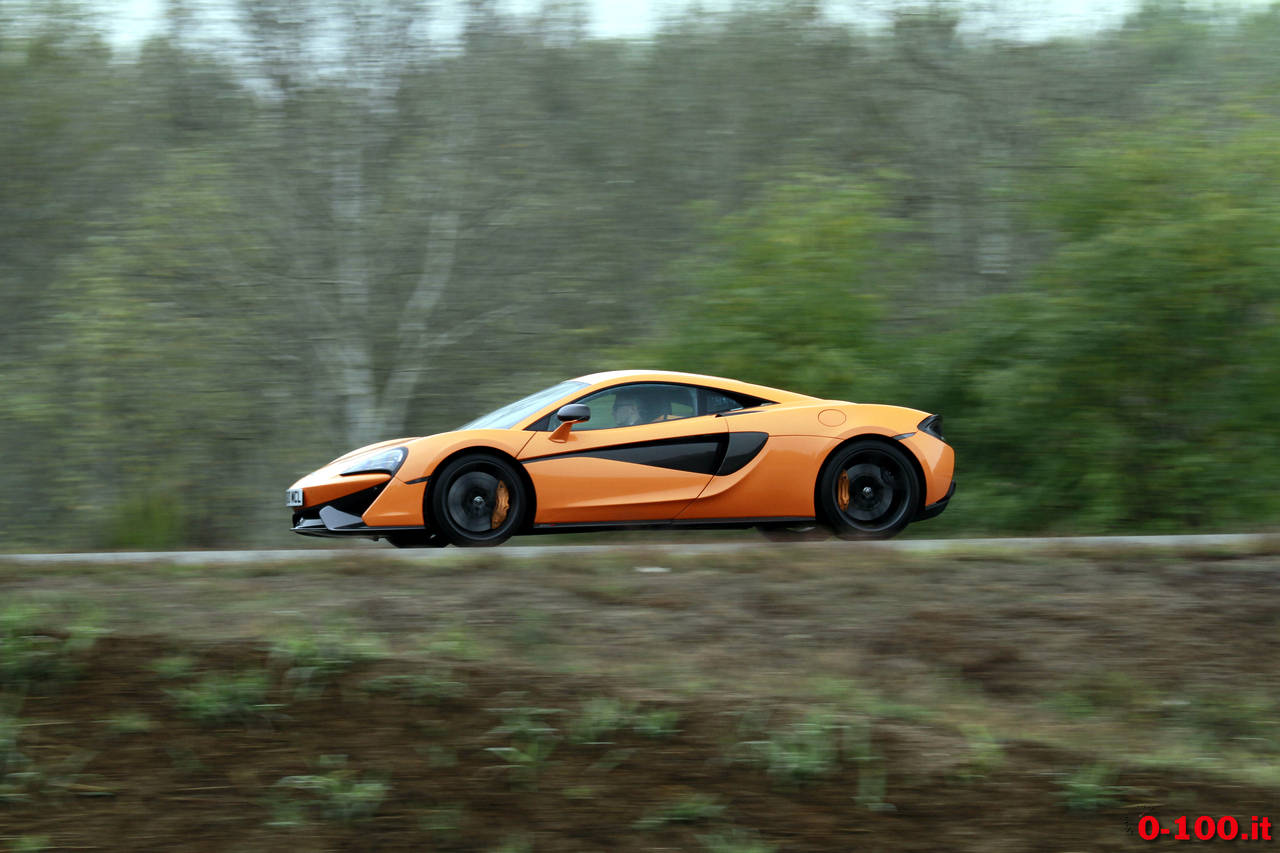 mclaren-570s-prova-test-price-opinion_0-100_9