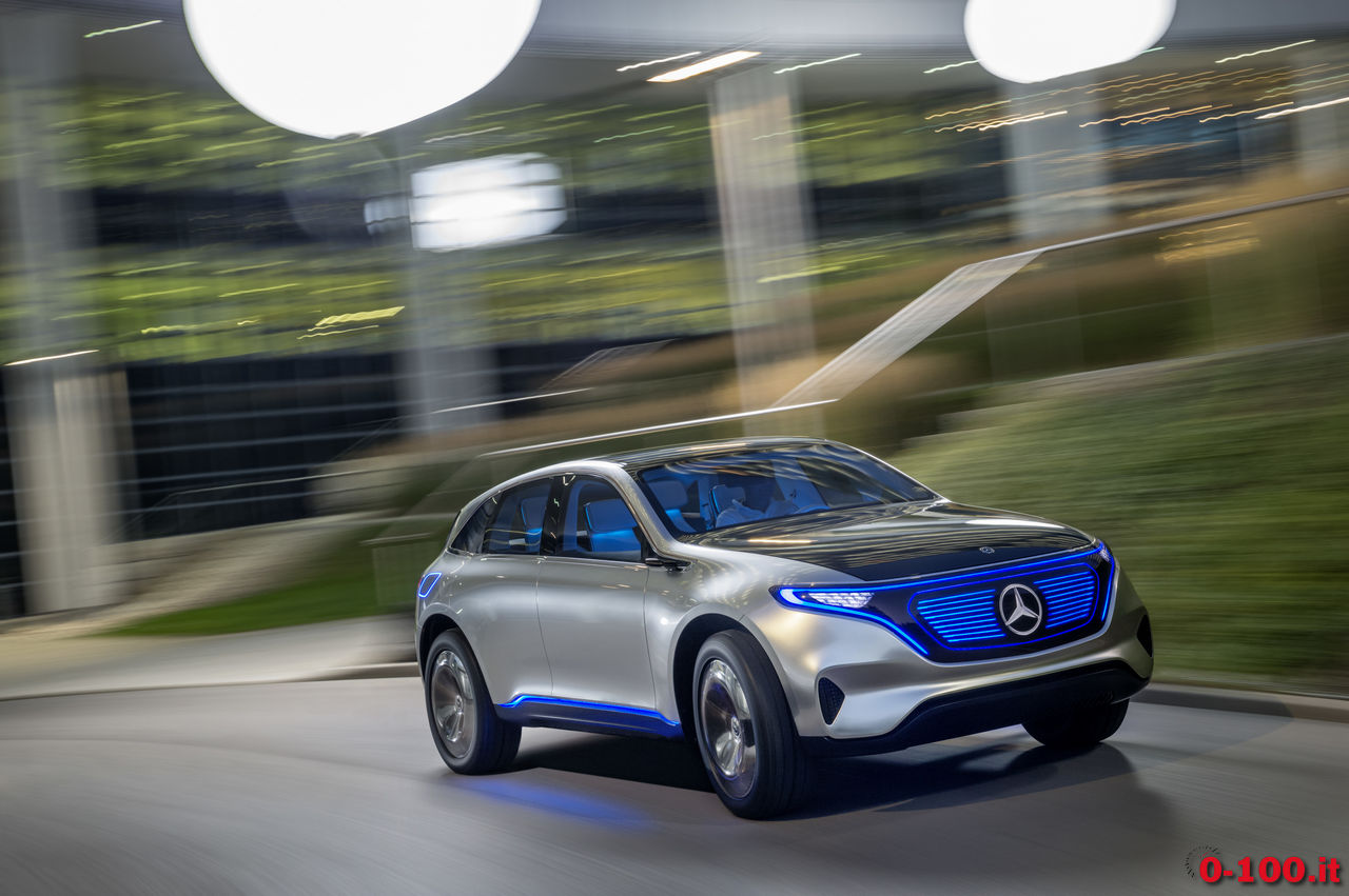 mercedes-generation-eq-ev-electric_0-100_1