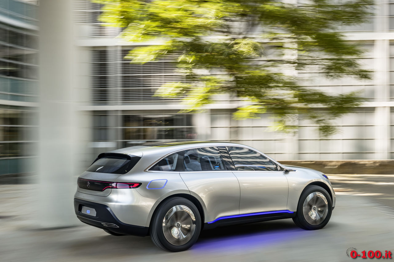 mercedes-generation-eq-ev-electric_0-100_12