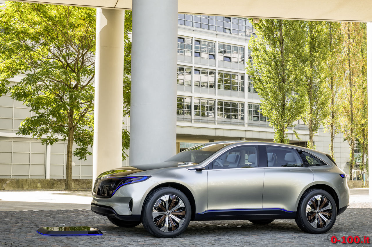 mercedes-generation-eq-ev-electric_0-100_13