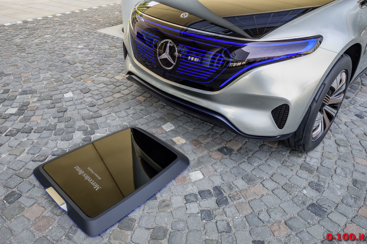 mercedes-generation-eq-ev-electric_0-100_14