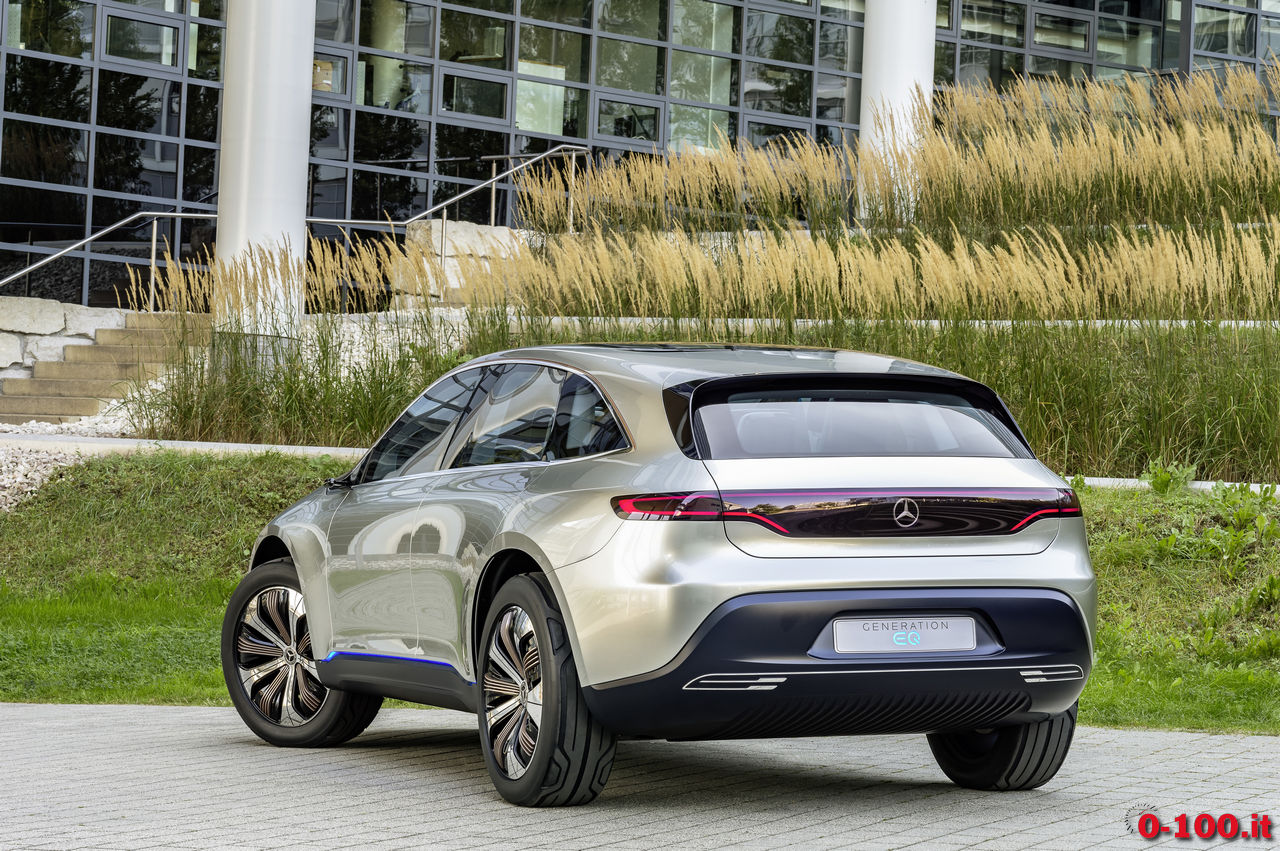 mercedes-generation-eq-ev-electric_0-100_15