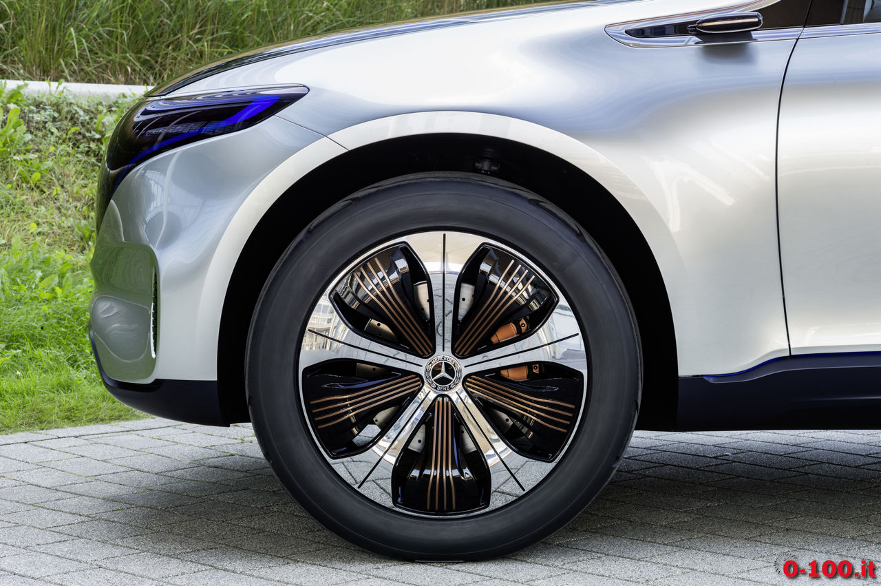 mercedes-generation-eq-ev-electric_0-100_16