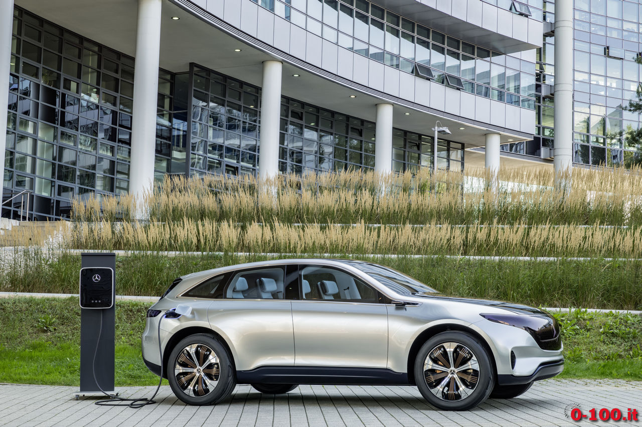 mercedes-generation-eq-ev-electric_0-100_17