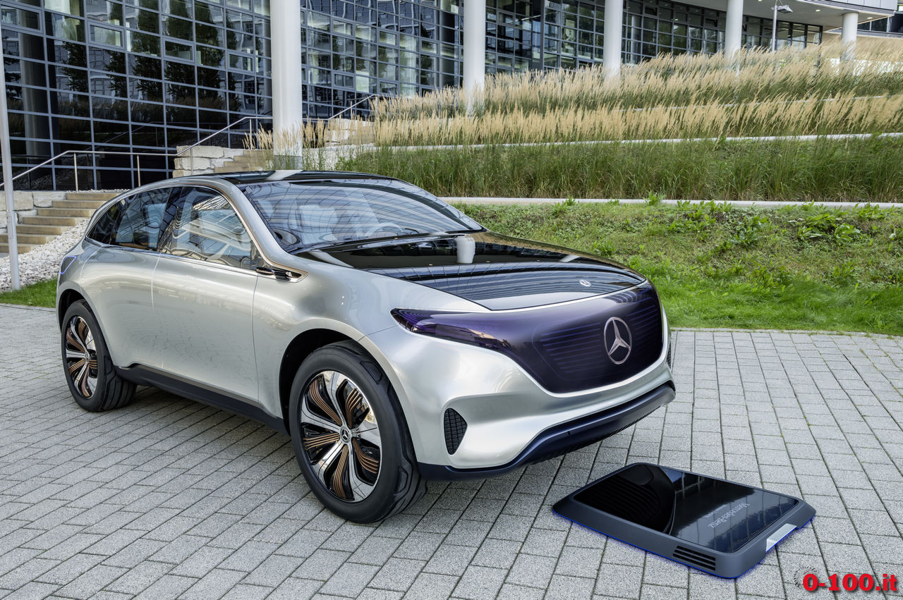 mercedes-generation-eq-ev-electric_0-100_18