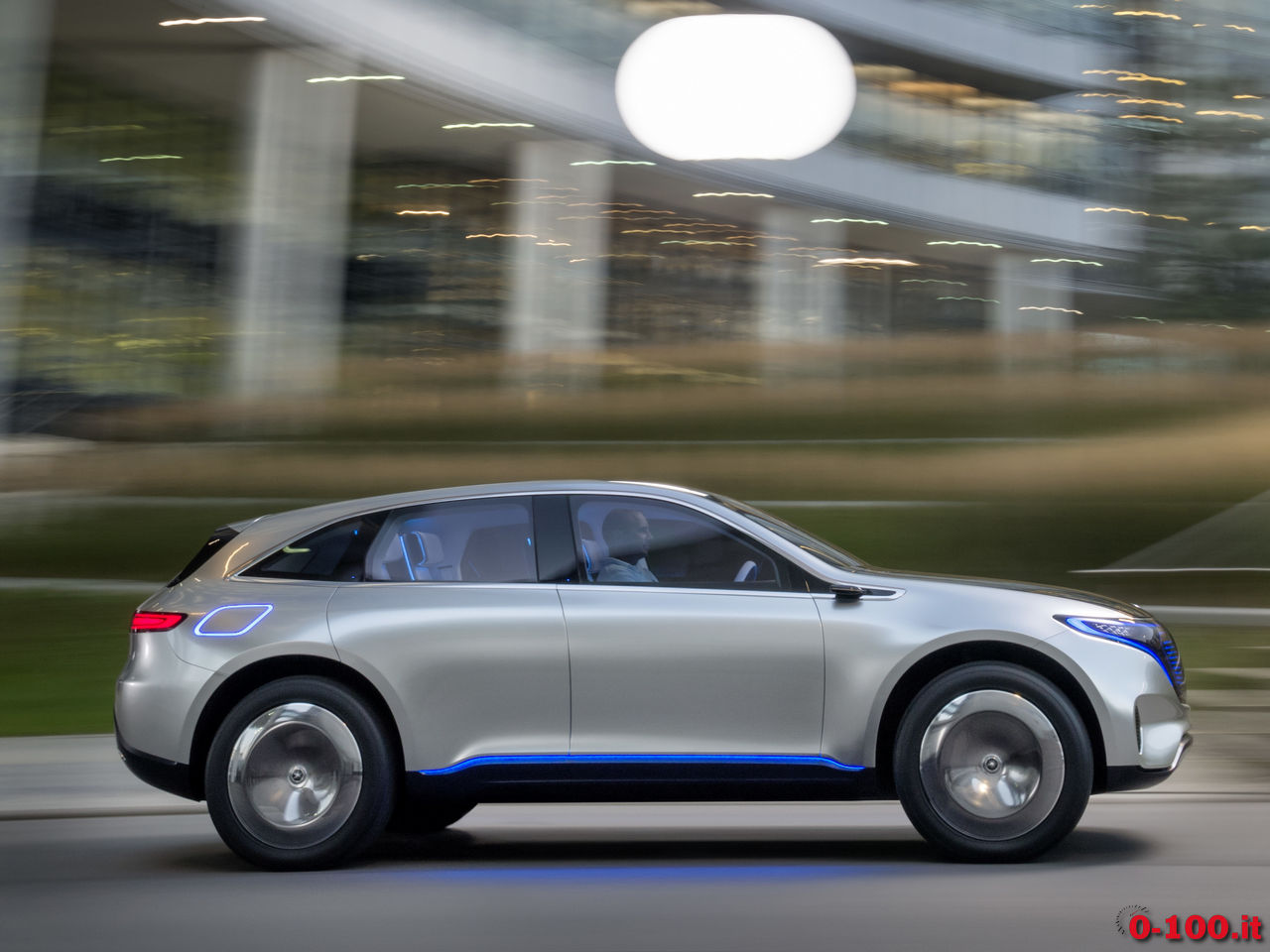 mercedes-generation-eq-ev-electric_0-100_2