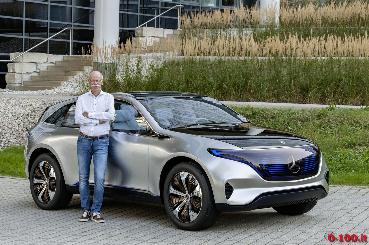mercedes-generation-eq-ev-electric_0-100_22