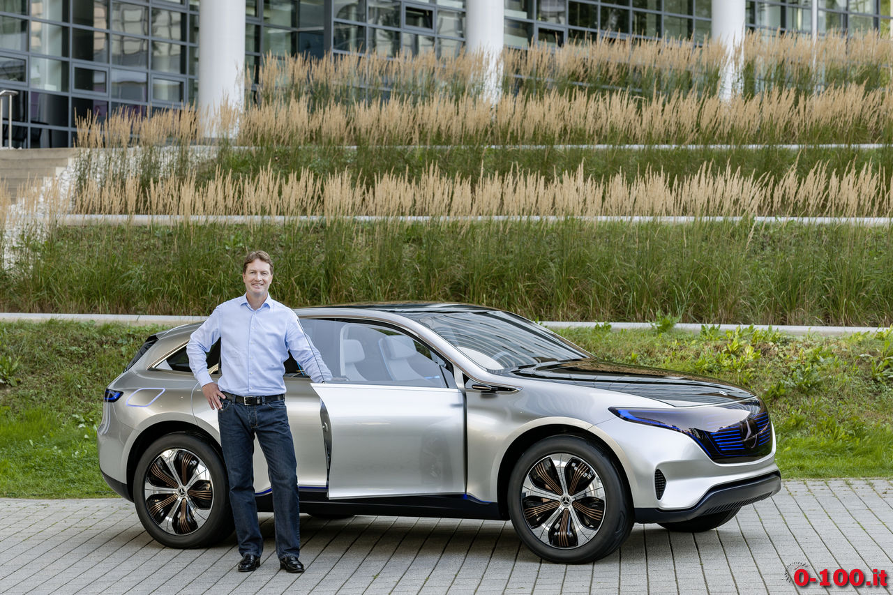mercedes-generation-eq-ev-electric_0-100_26