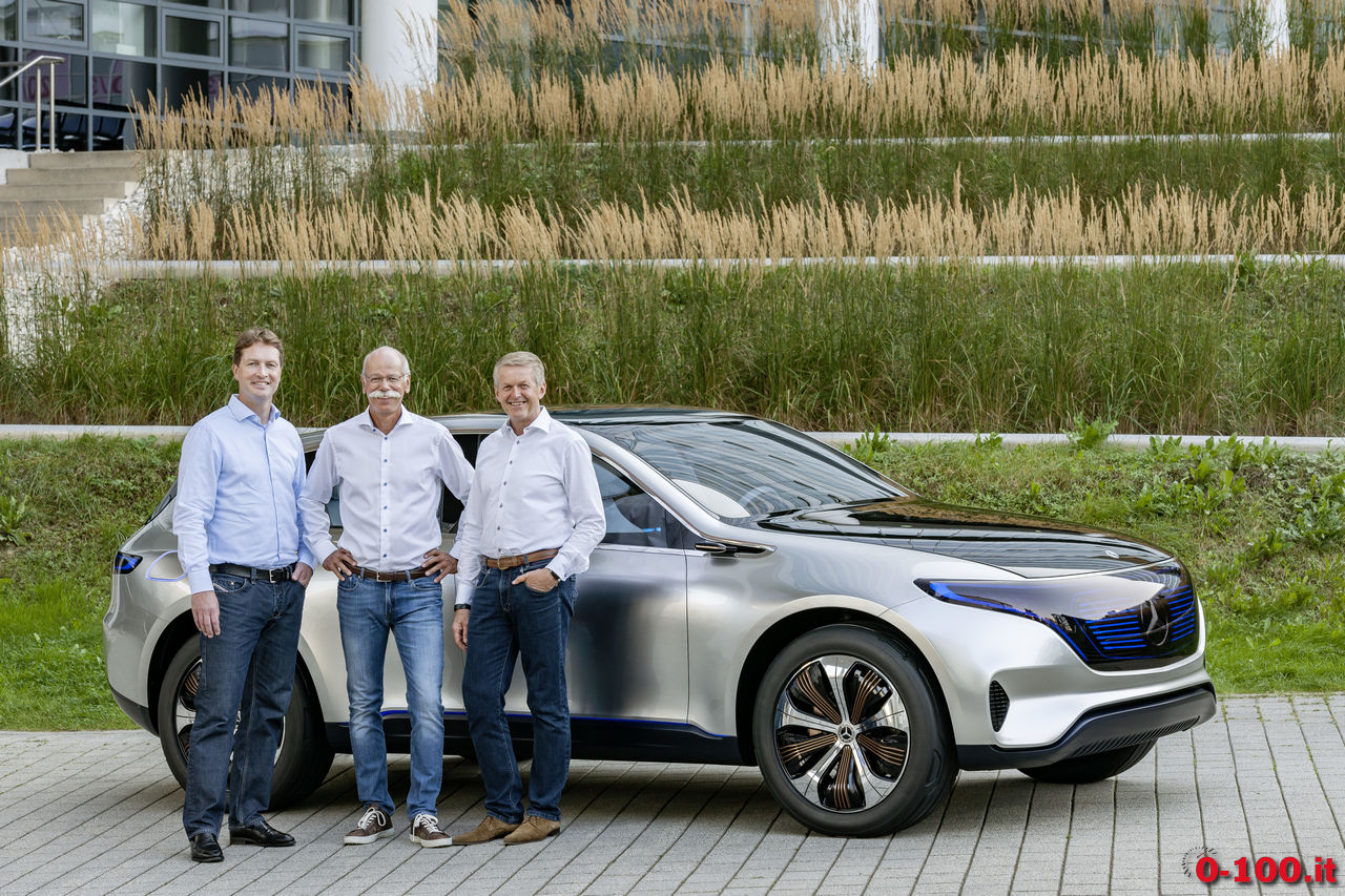 mercedes-generation-eq-ev-electric_0-100_28