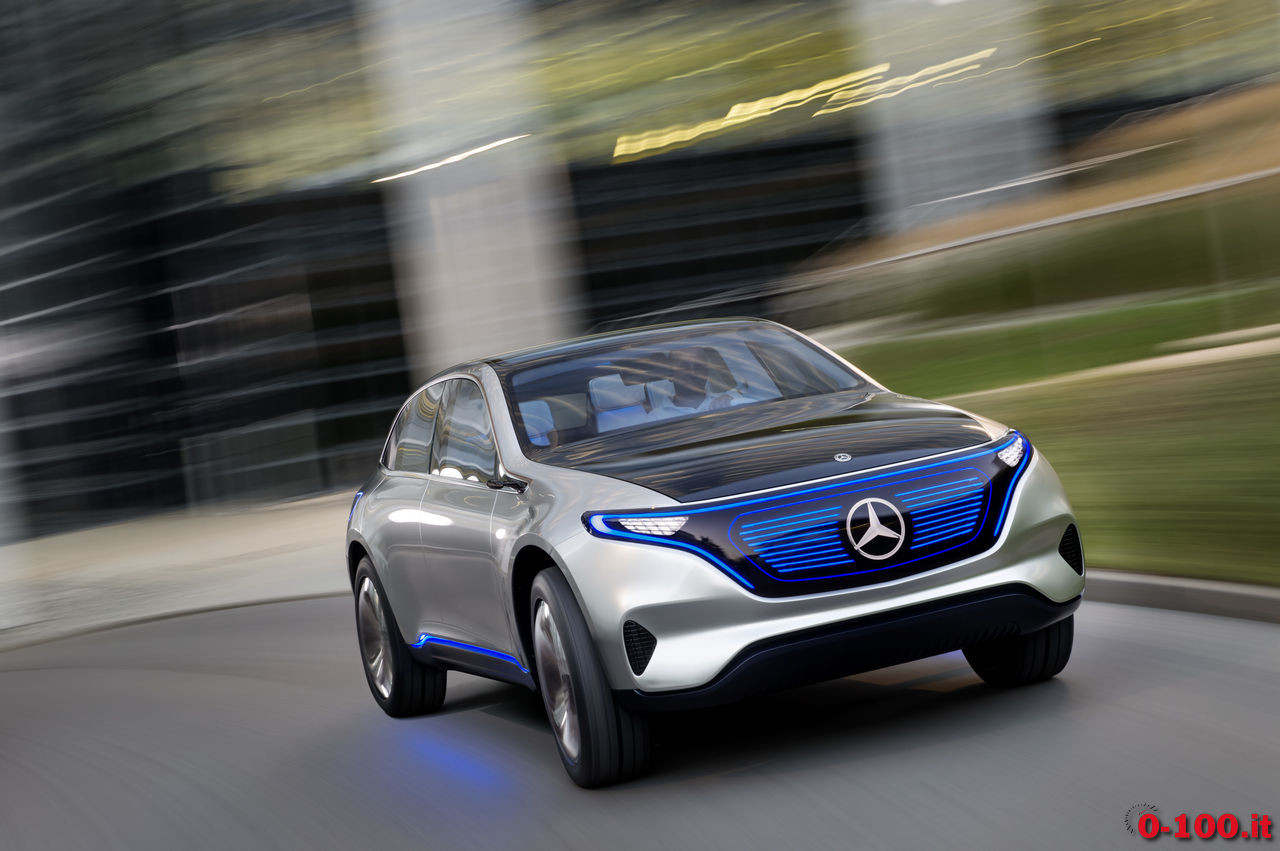 mercedes-generation-eq-ev-electric_0-100_3