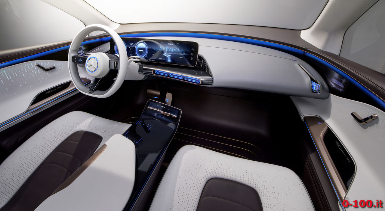 mercedes-generation-eq-ev-electric_0-100_30