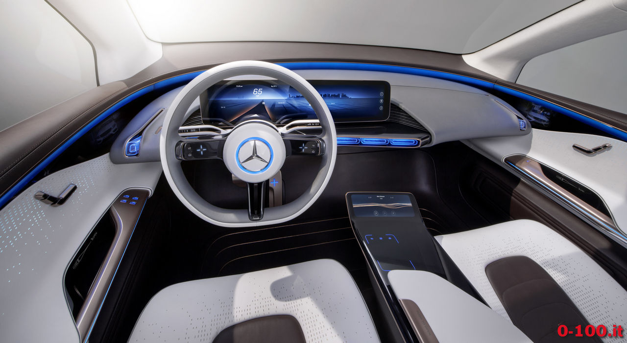 mercedes-generation-eq-ev-electric_0-100_31