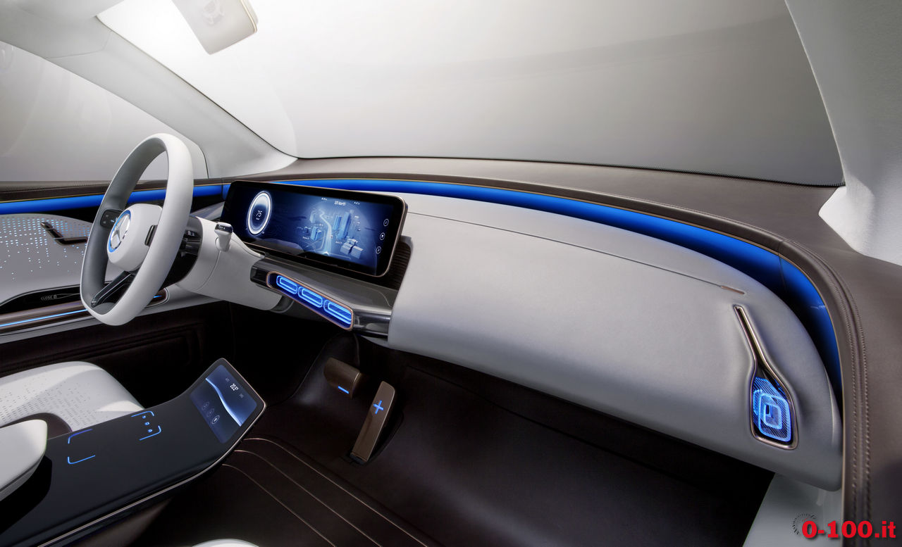 mercedes-generation-eq-ev-electric_0-100_32