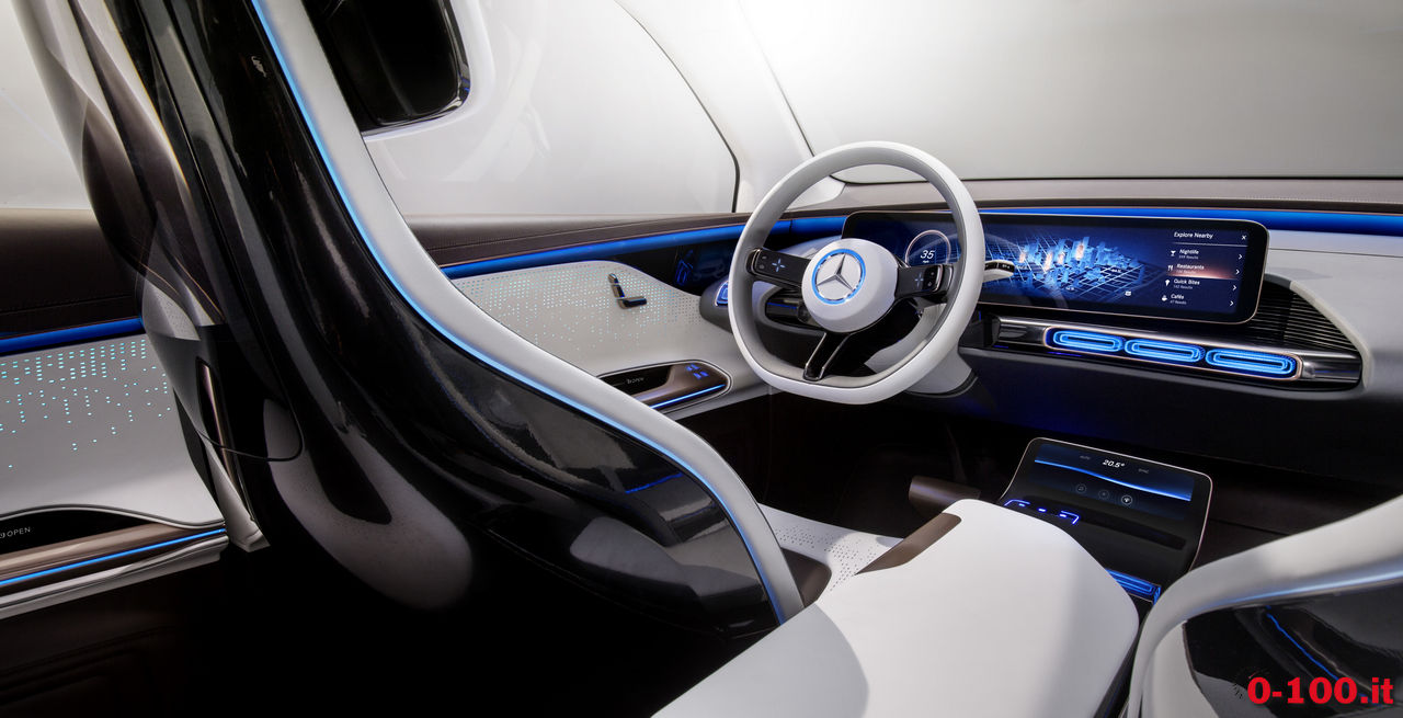 mercedes-generation-eq-ev-electric_0-100_33