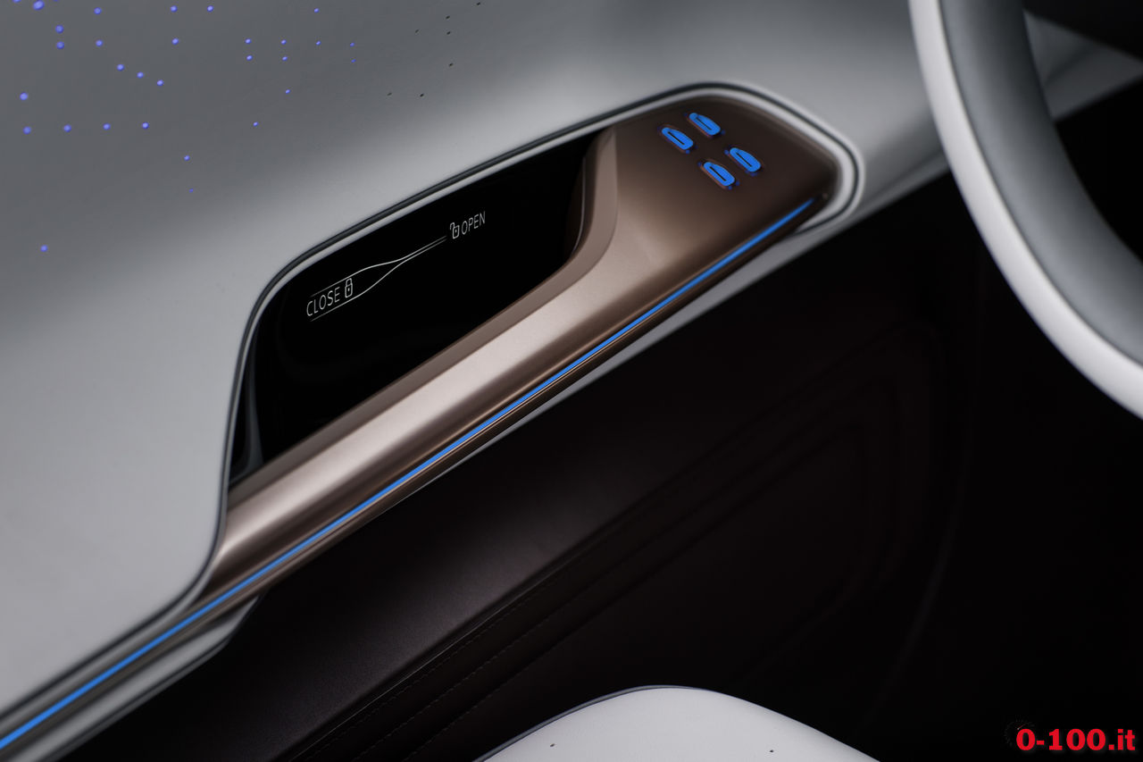 mercedes-generation-eq-ev-electric_0-100_35