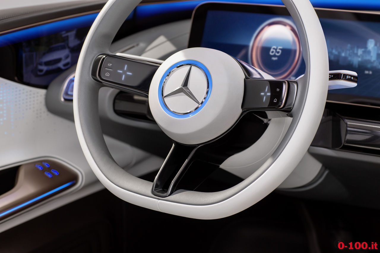 mercedes-generation-eq-ev-electric_0-100_36