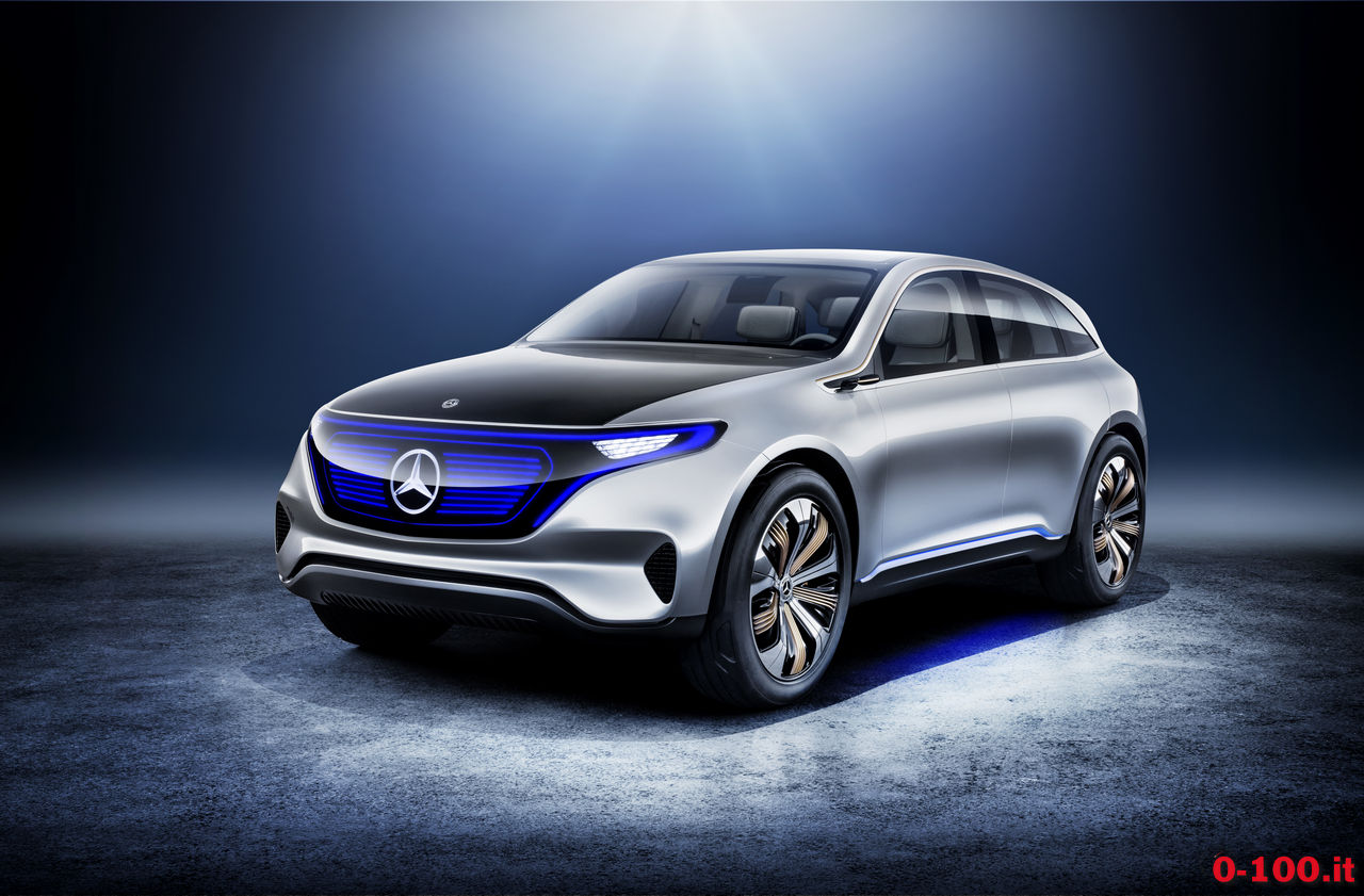 mercedes-generation-eq-ev-electric_0-100_37