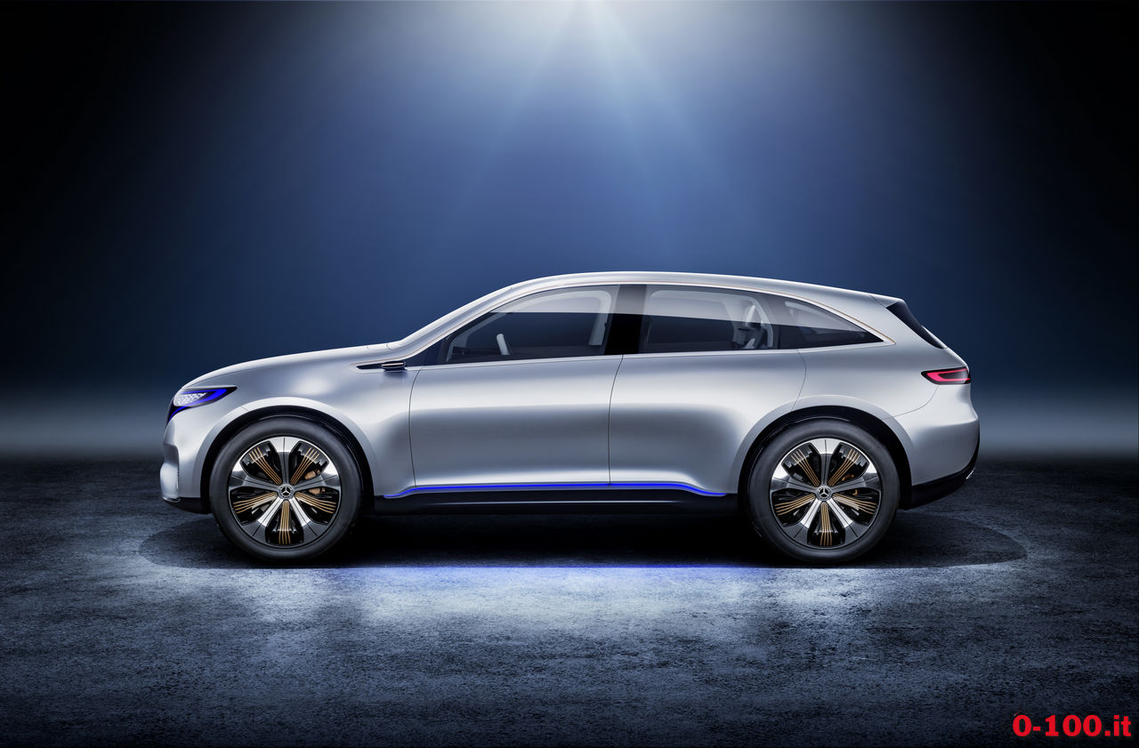 mercedes-generation-eq-ev-electric_0-100_38