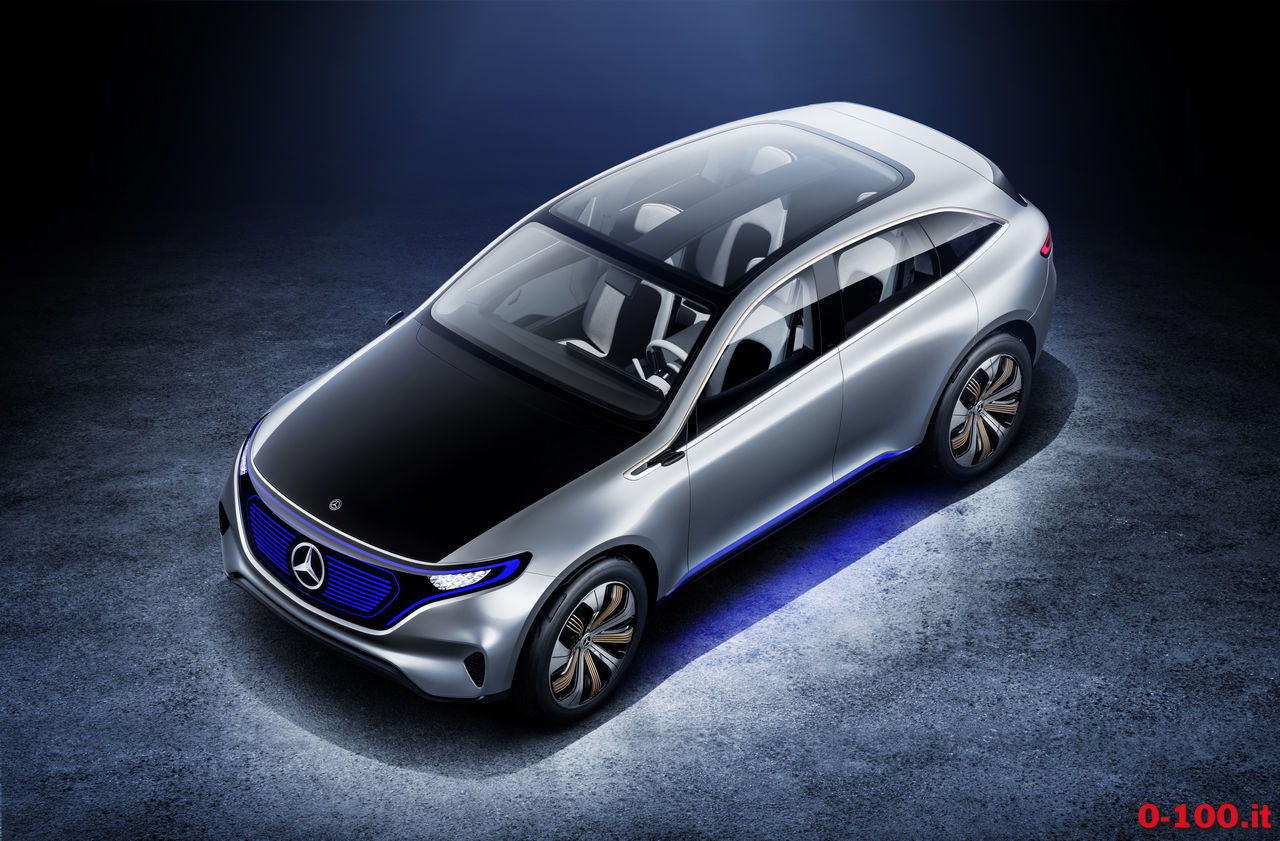 mercedes-generation-eq-ev-electric_0-100_40