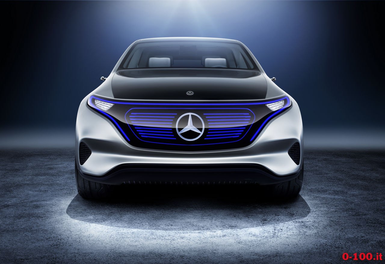 mercedes-generation-eq-ev-electric_0-100_41
