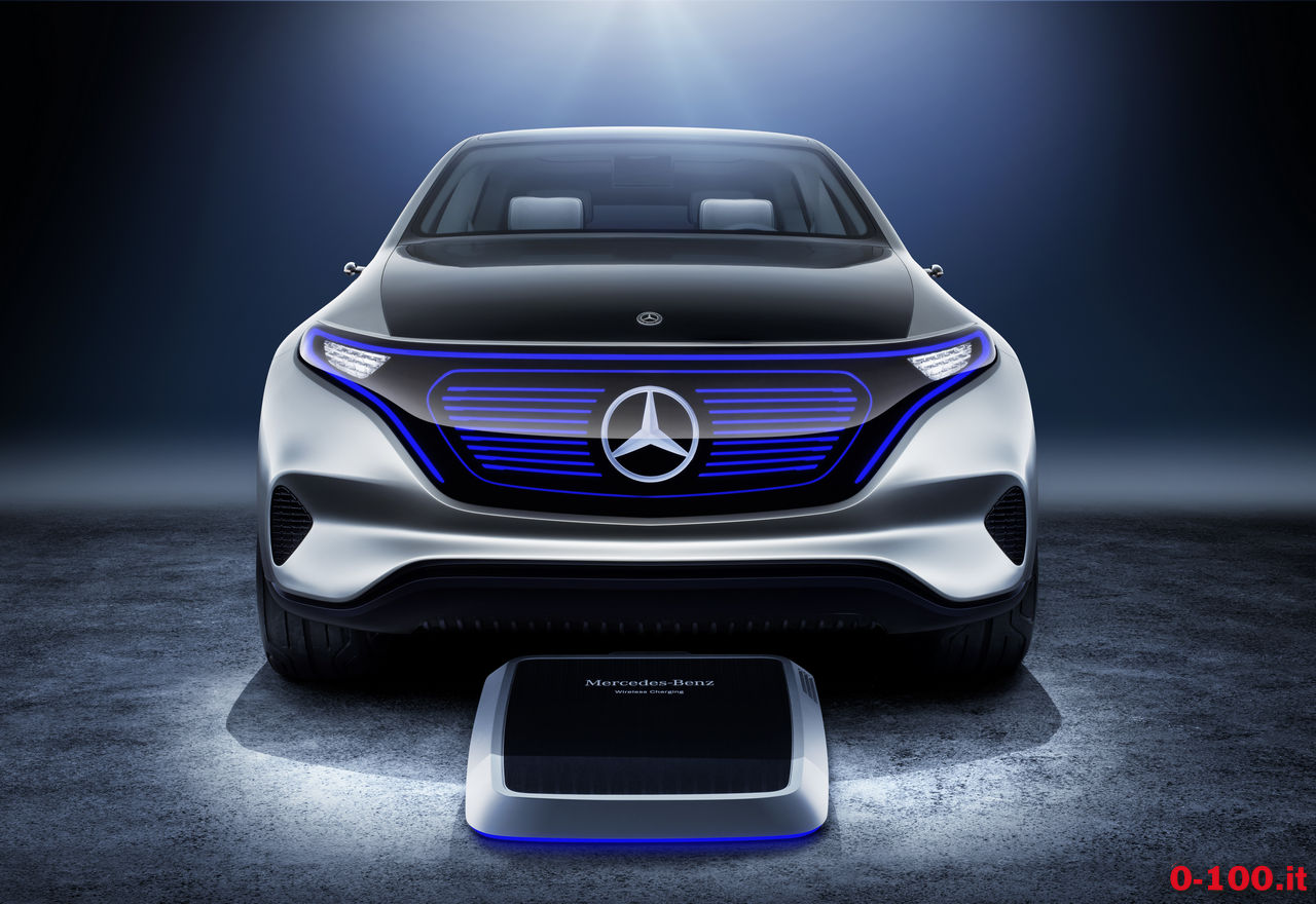 mercedes-generation-eq-ev-electric_0-100_42