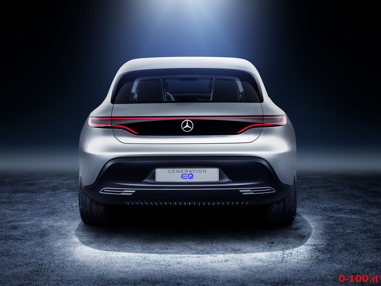 mercedes-generation-eq-ev-electric_0-100_43