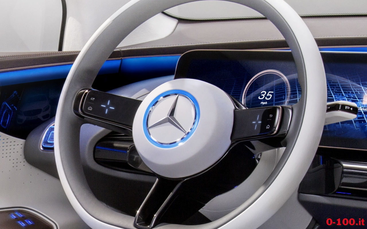 mercedes-generation-eq-ev-electric_0-100_48