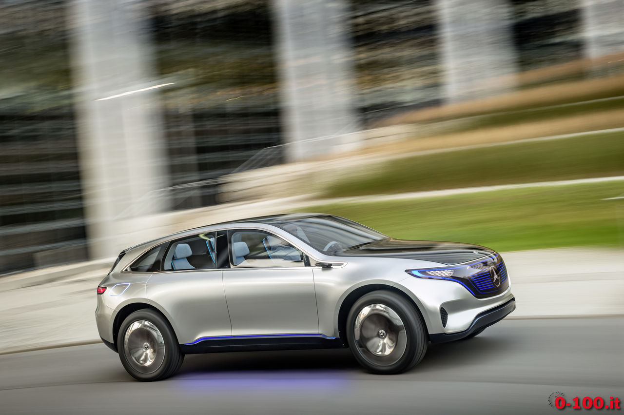 mercedes-generation-eq-ev-electric_0-100_5