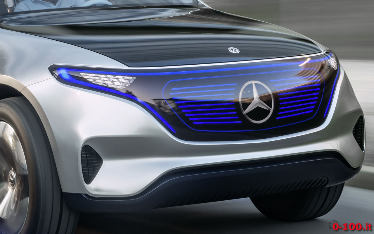 mercedes-generation-eq-ev-electric_0-100_52