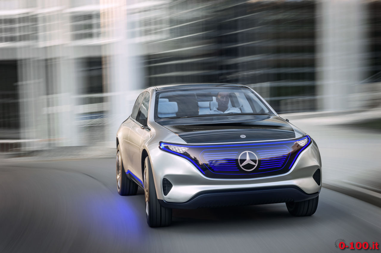 mercedes-generation-eq-ev-electric_0-100_6