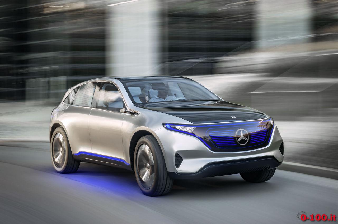 mercedes-generation-eq-ev-electric_0-100_7