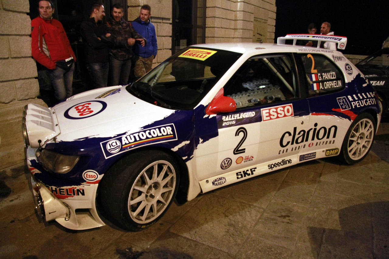 rally-legend-2016_0-100_21