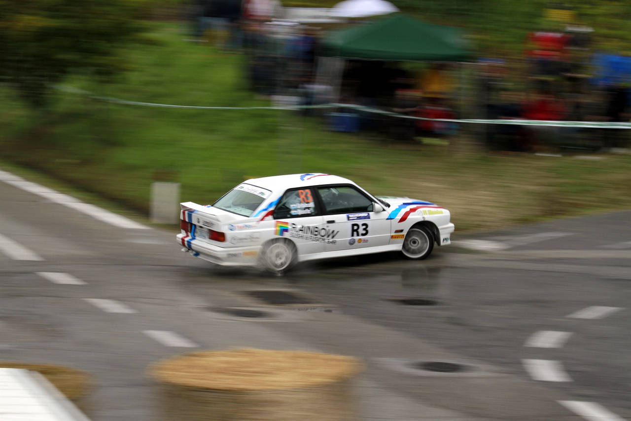 rally-legend-2016_0-100_37