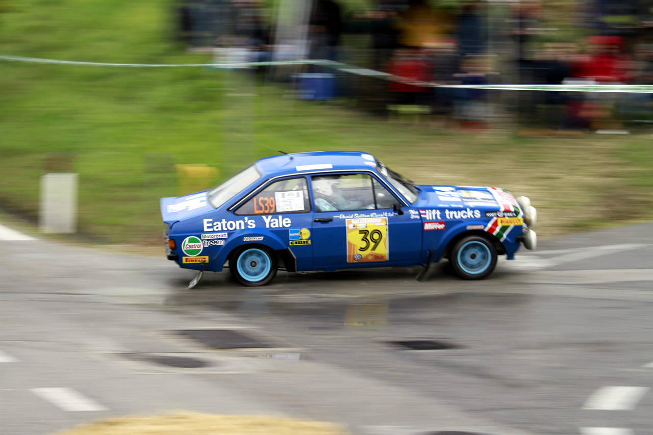 rally-legend-2016_0-100_38