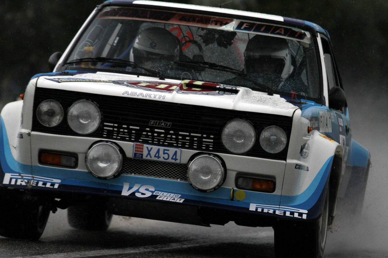 rally-legend-2016_fiat-abarth-131-0-100_61
