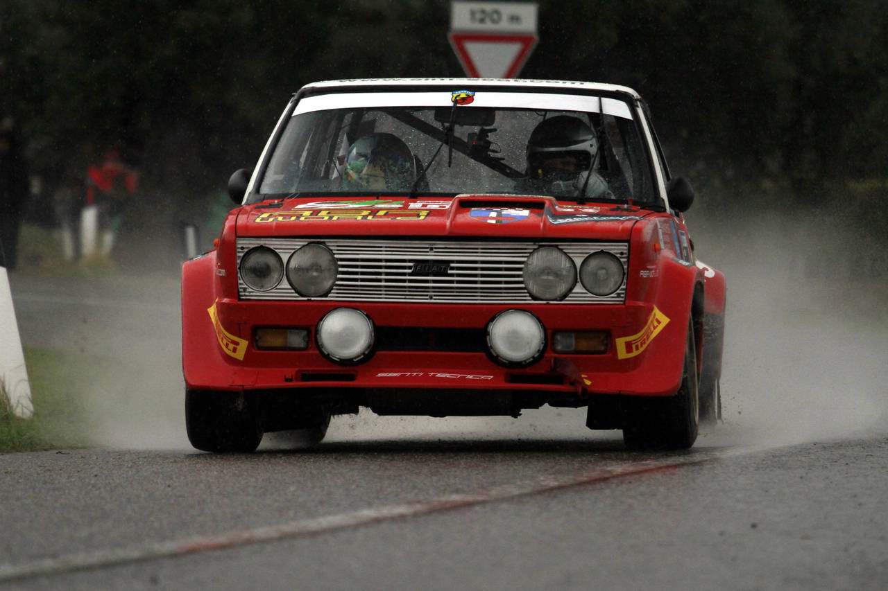 rally-legend-2016_fiat-abarth-131-0-100_62