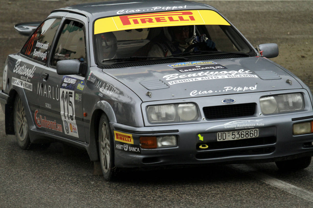rally-legend-2016_ford-sierra-cosworth-0-100_48