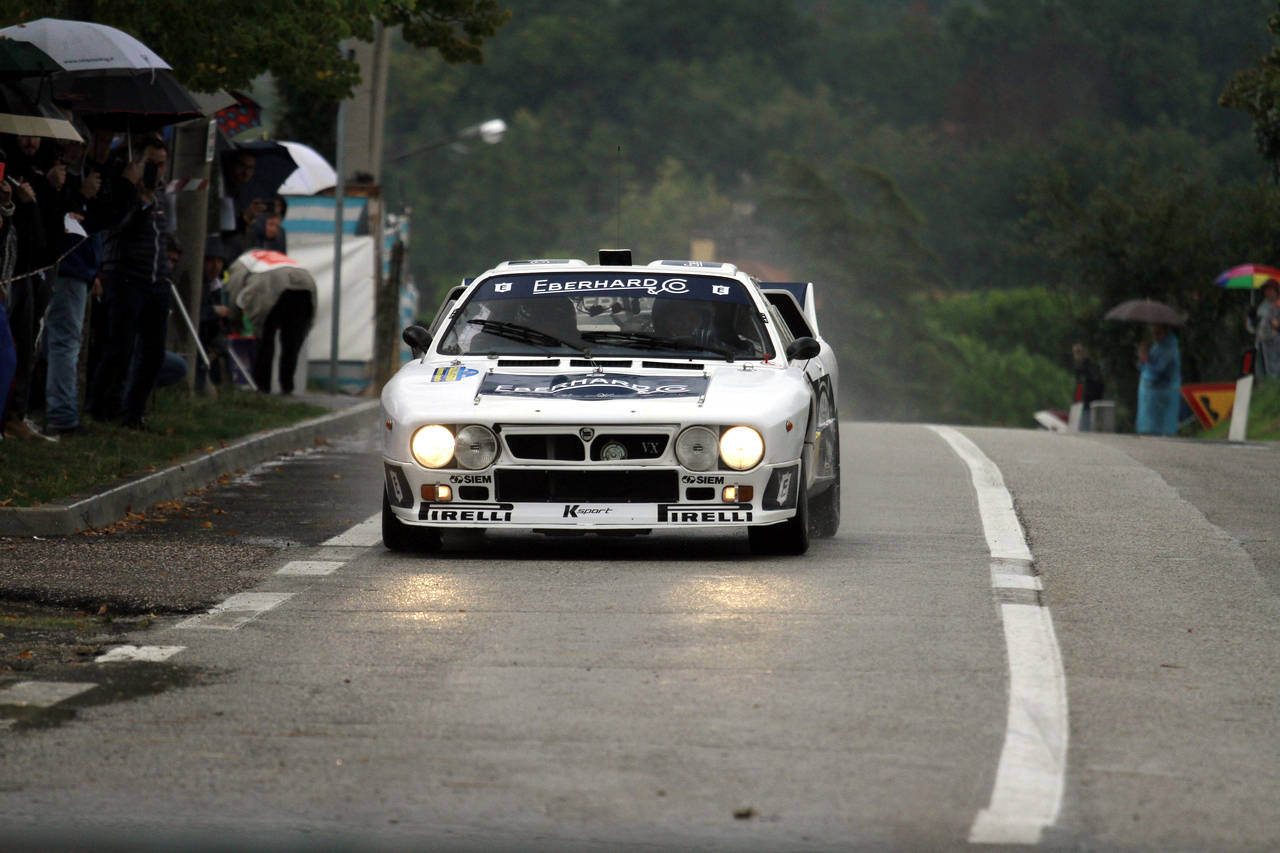 rally-legend-2016_lancia-037-0-100_41