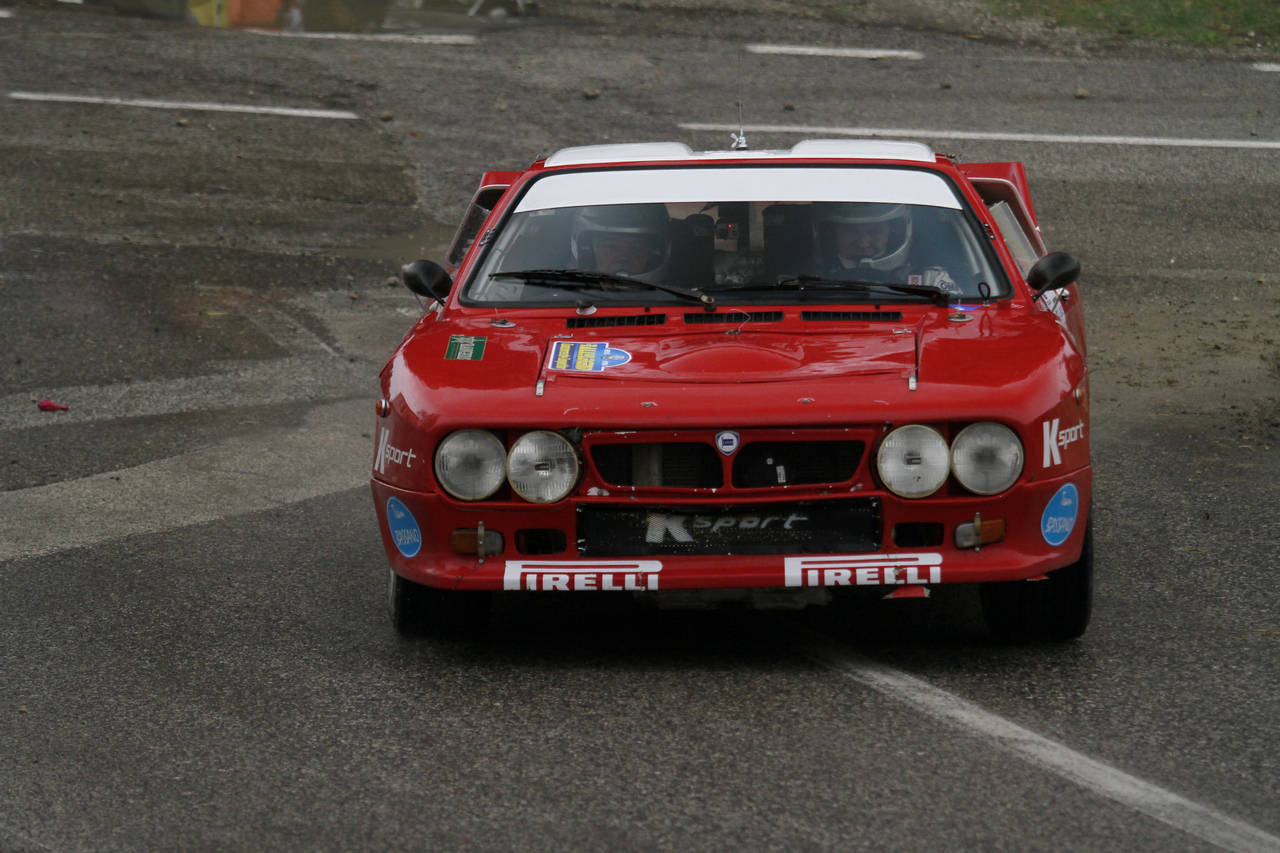 rally-legend-2016_lancia-037-0-100_49