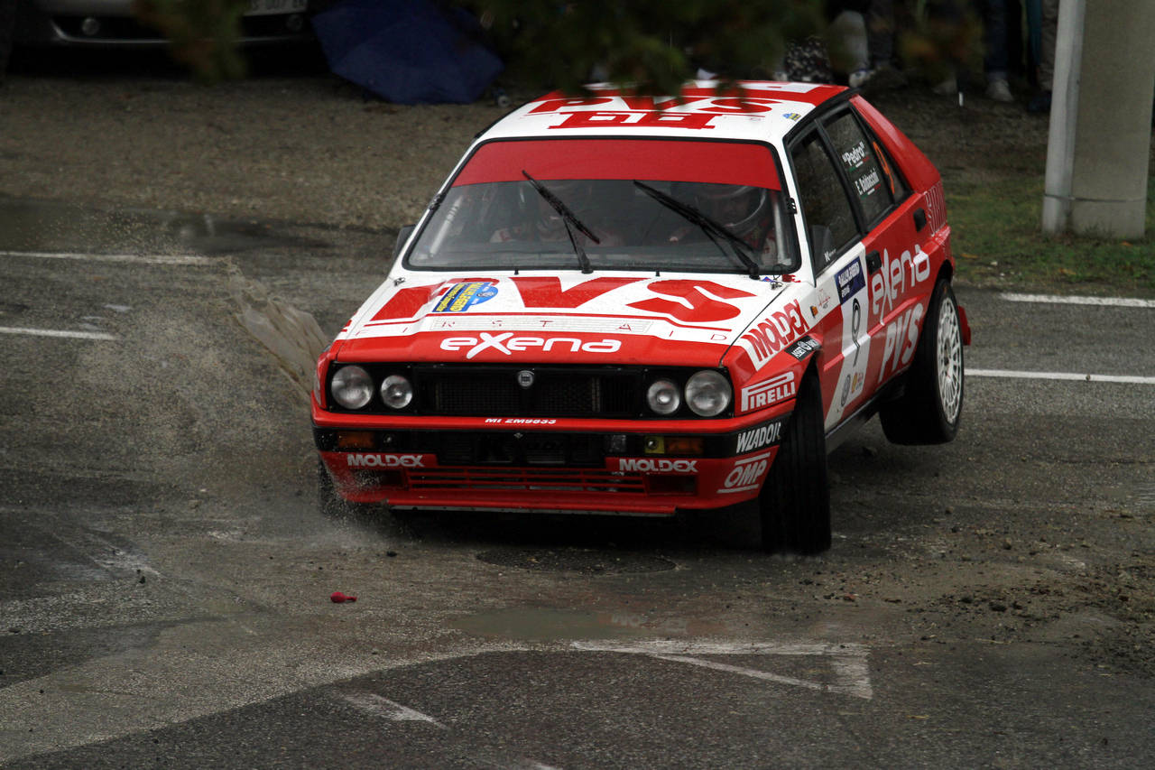 rally-legend-2016_lancia-delta-integrale-0-100_45