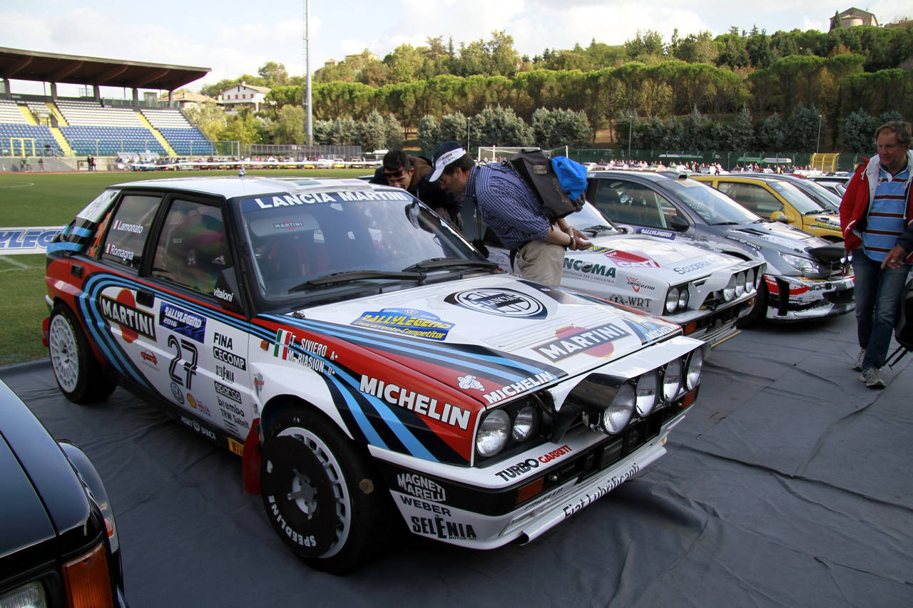 rally-legend-2016_lancia-delta-integrale-0-100_5