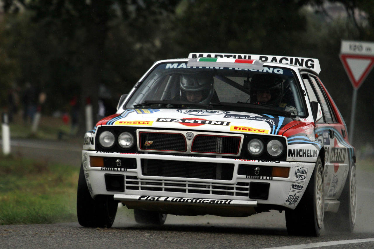 rally-legend-2016_lancia-delta-integrale-0-100_57