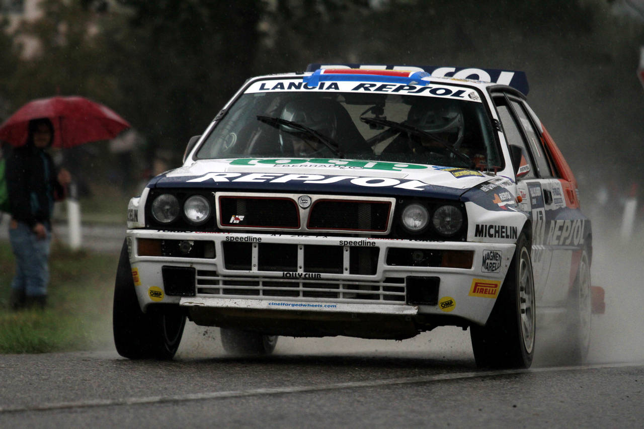rally-legend-2016_lancia-delta-integrale-0-100_64
