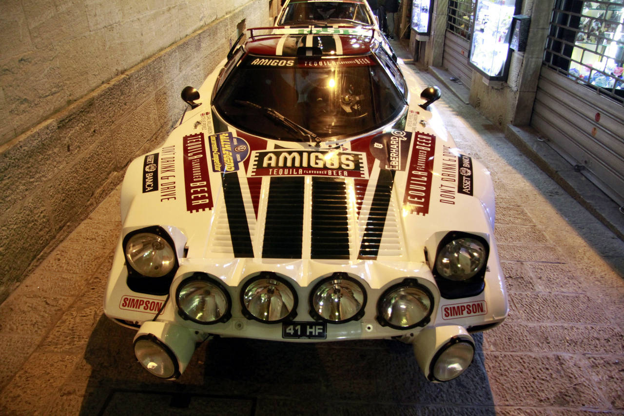 rally-legend-2016_lancia-stratos-0-100_22