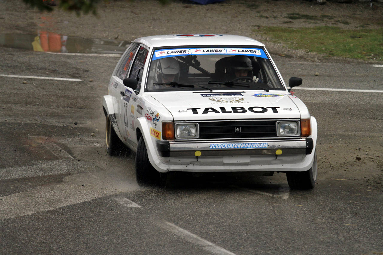 rally-legend-2016_talbot-simca-sunbeam-lotus-0-100_47