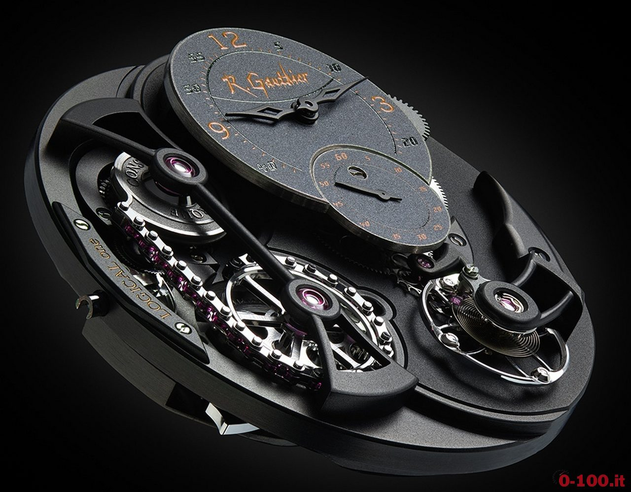 romain-gauthier-logical-one-enraged-limited-edition-prezzo-price_0-1001