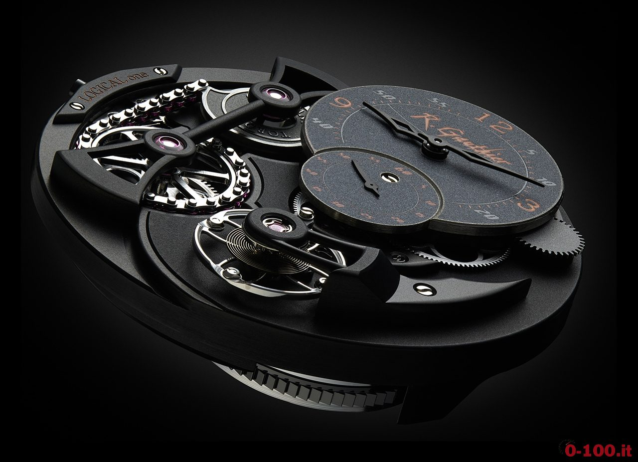 romain-gauthier-logical-one-enraged-limited-edition-prezzo-price_0-1002